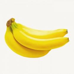 Banane Locale 1 Kg