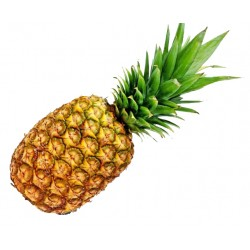 Ananas 1 pièce ( environ...