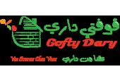 Gofty Dary